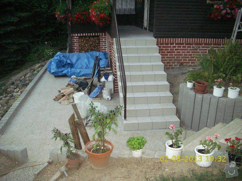 Oprava venkovního schodiště: IMG_0009_3_