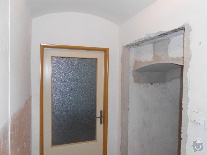 Atypické zárubně a dveře: Snimek_034