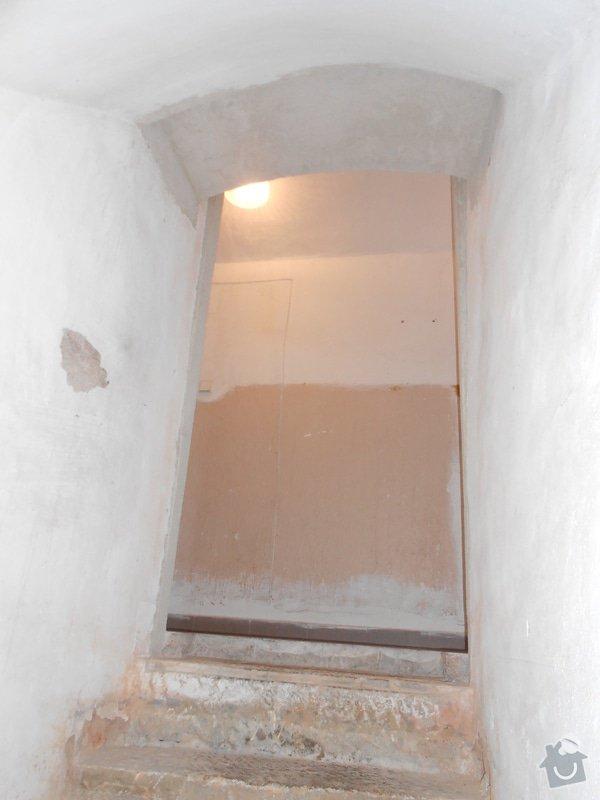 Atypické zárubně a dveře: Snimek_038