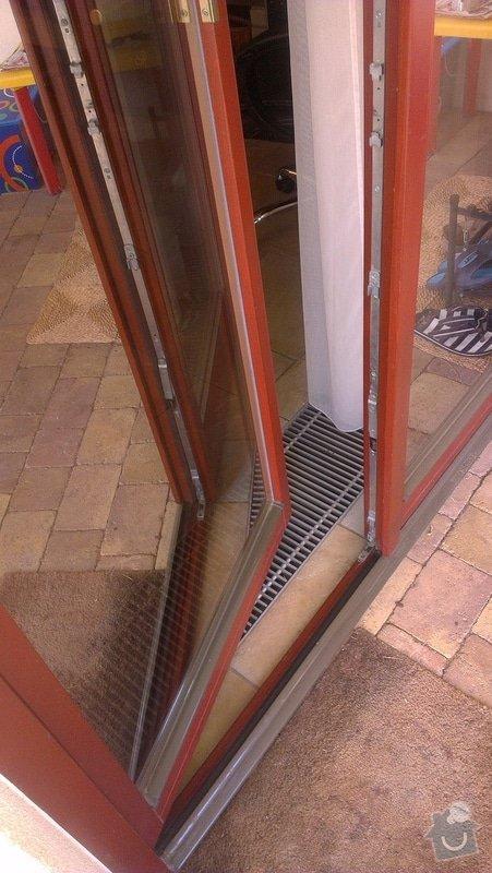 Oprava dřevěných dveří a oken: Oprava_-_001