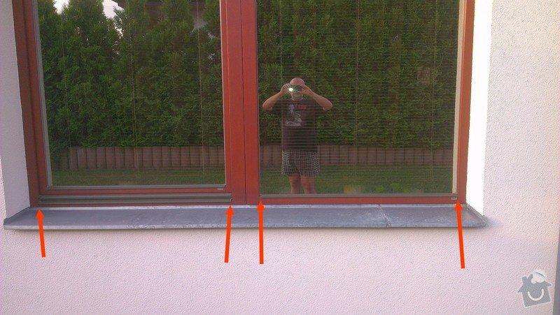 Oprava dřevěných dveří a oken: Oprava_-_008