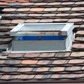 Vyskove prace oprava strechy p1110347