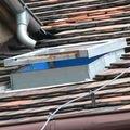 Vyskove prace oprava strechy p1110348