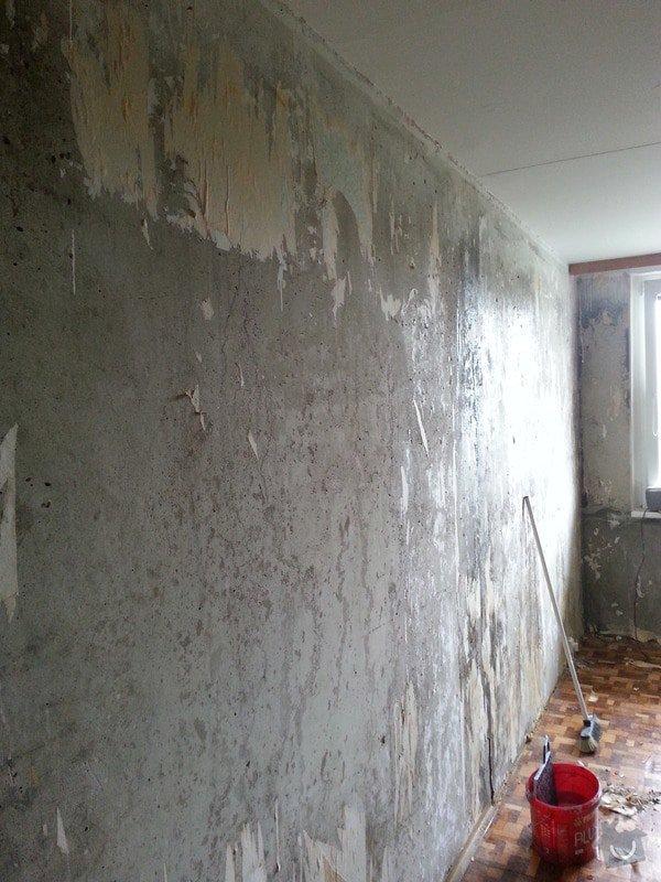 Štuky stěn a sádrokarotonové podhledy: 20130624_123649