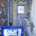 Vodo topo plyn v ramci rekonstrukce bytu dsc 0138