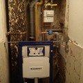 Vodo topo plyn v ramci rekonstrukce bytu dsc 0142