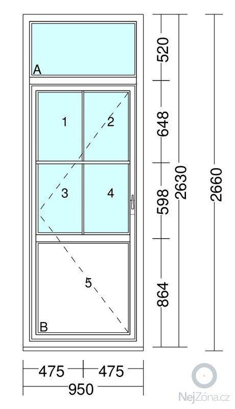 Rekostrukce oken: okno_03