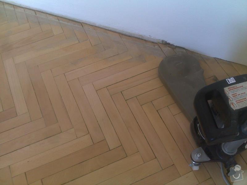 Rekonstrukce parketové podlahy: 12082013684