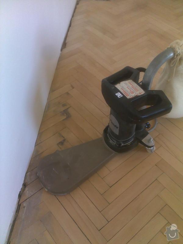 Rekonstrukce parketové podlahy: 12082013685