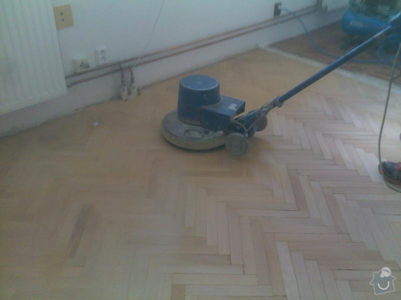 Rekonstrukce parketové podlahy: 12082013688