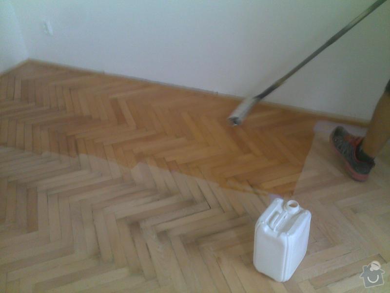Rekonstrukce parketové podlahy: 12082013691