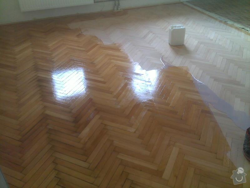 Rekonstrukce parketové podlahy: 12082013692