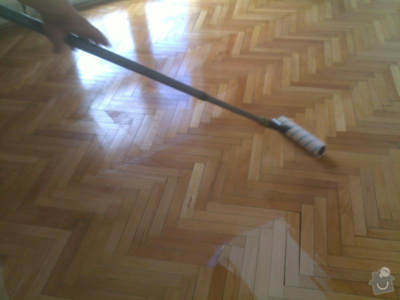 Rekonstrukce parketové podlahy: 12082013693