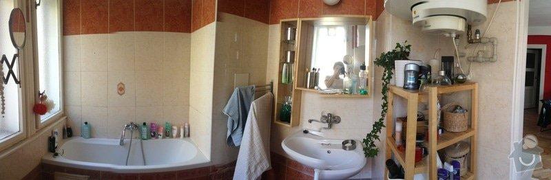 Rekonstrukce koupelny, kuchyně a WC: photo_4_