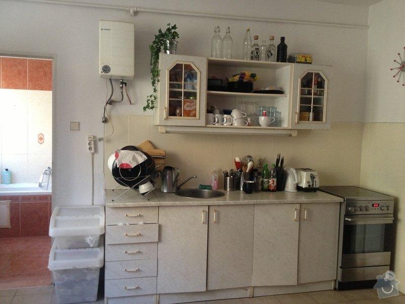Rekonstrukce koupelny, kuchyně a WC: photo_5_