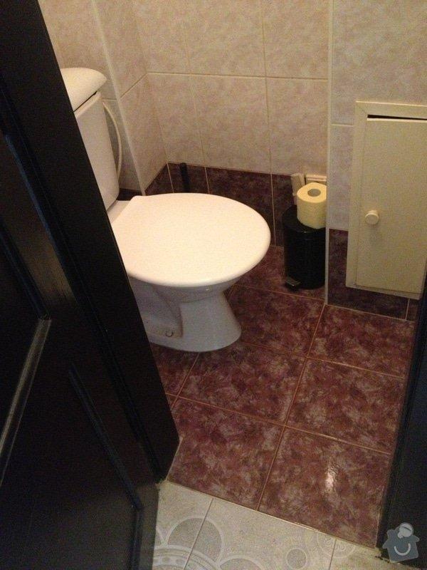 Rekonstrukce koupelny, kuchyně a WC: photo_8_