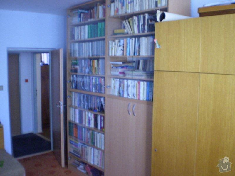 Knihovna: P7140038