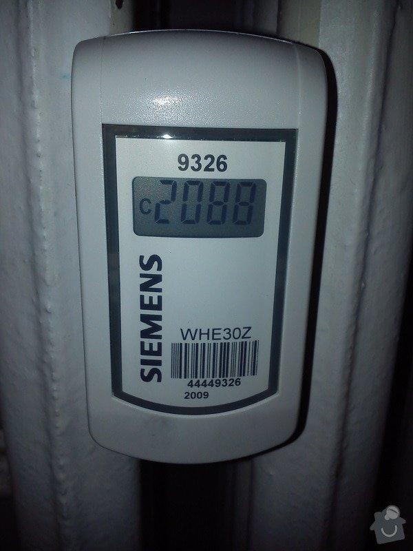 Výměna radiátorů v panelovém domě (2 pokoje): DSC_0029