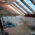 Nova strecha na radovy rodinny dum p1160906