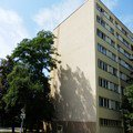 Zatepleni stitu paneloveho domu p7230003