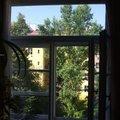 Oprava spaletovych oken dscf0126