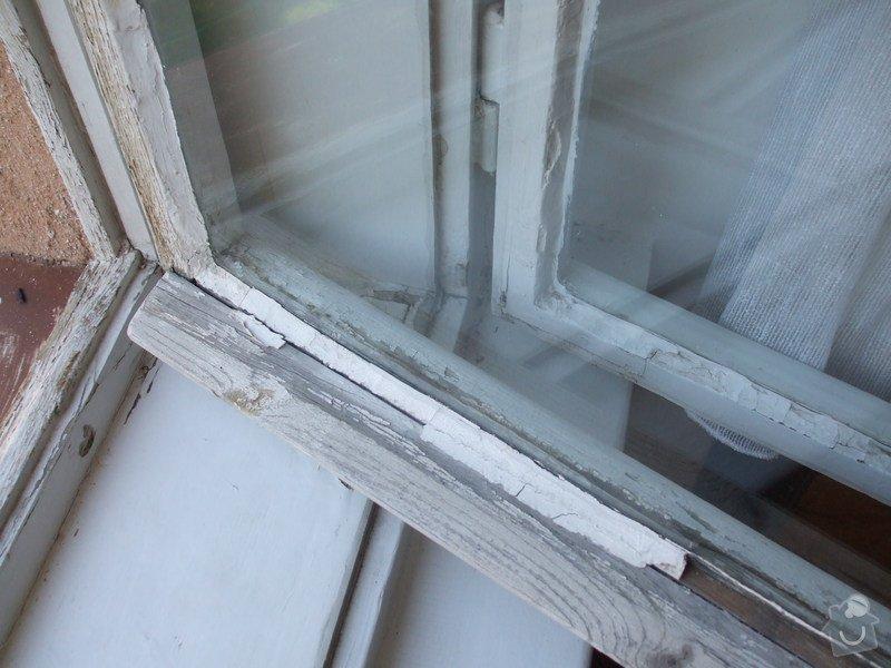 Oprava spaletovych oken: DSCF0128