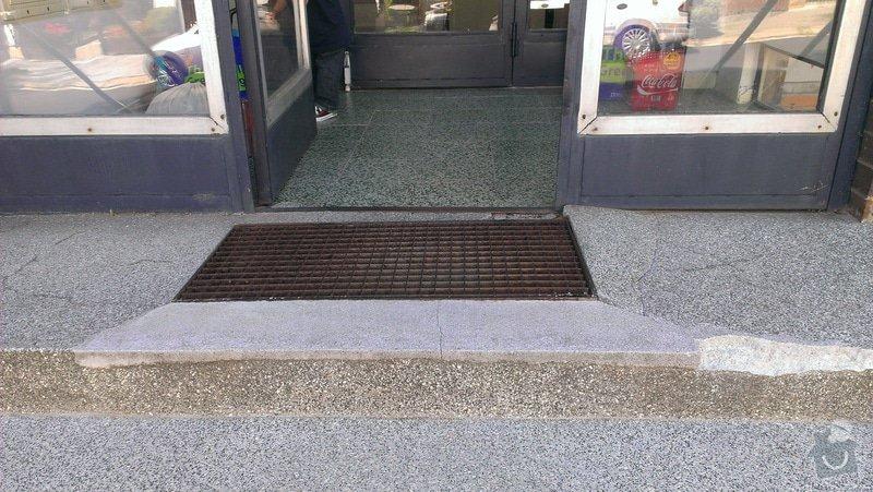 Oprava podesty schodiště: 2013-08-17_11.55.15
