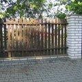 Nateracske prace nater plotu img 34412