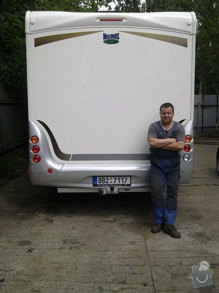 Tažná zařízení na obytné karavany: mclou_Zmenit_velikost