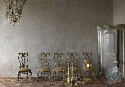 Malování & oprava stěn: chateau_de_moissac22-featured-in-griege-blog