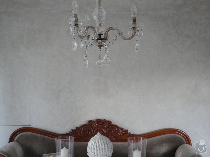 Malování & oprava stěn: dsc00762