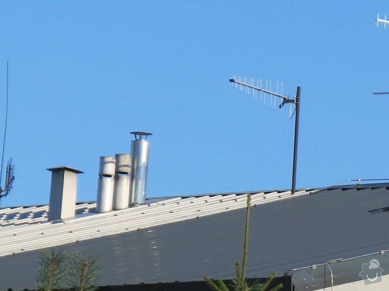 Oprava střechy - klempířské práce: IMG_0310