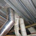 Oprava strechy klempirske prace img 0313