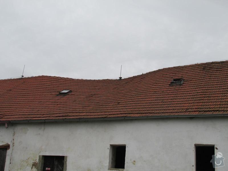 Zajištění propadající se střechy: 2013-08-19_17-01-00