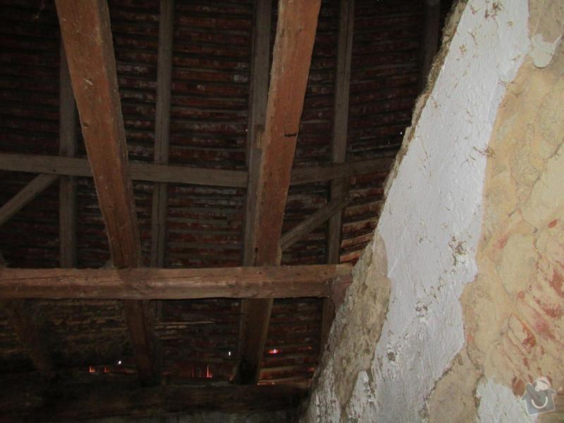 Zajištění propadající se střechy: 2013-08-19_16-56-05