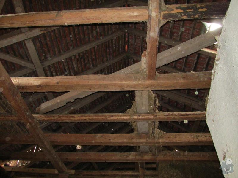 Zajištění propadající se střechy: 2013-08-19_16-57-35