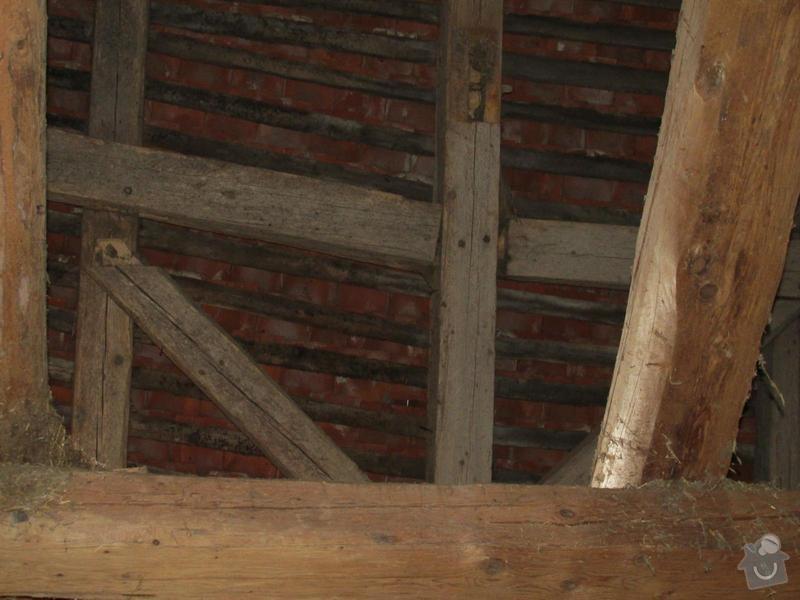 Zajištění propadající se střechy: 2013-08-19_16-59-03