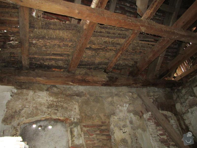 Zajištění propadající se střechy: 2013-08-19_16-59-25