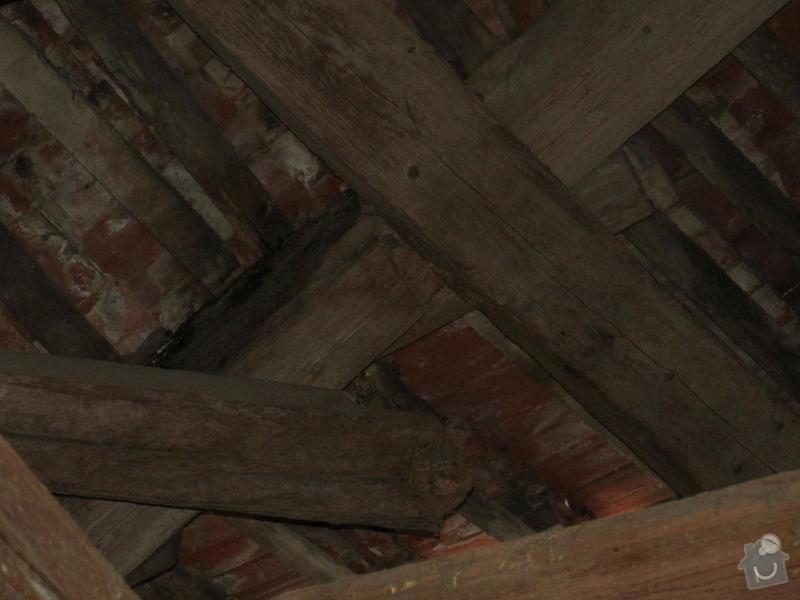 Zajištění propadající se střechy: 2013-08-19_16-59-49