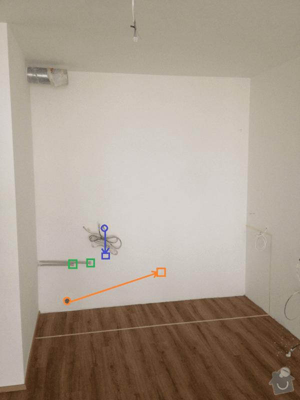 Drobné vodoinstalaterské práce, drobné stavebí práce, elektroinstalace: zadani_02