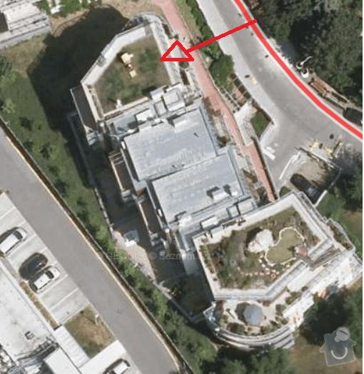 Oprava ploché pvc střechy: Bez_nazvu