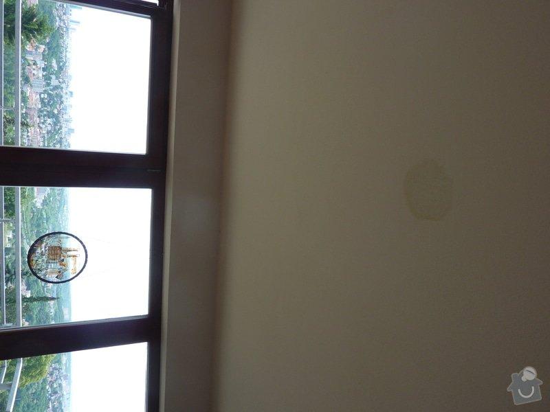 Oprava ploché pvc střechy: foto_1