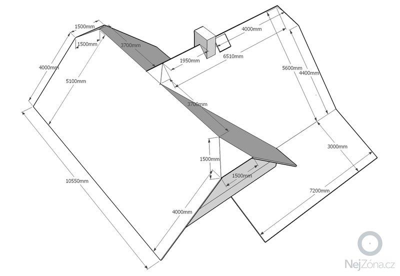 Rekonstrukce střechy RD: Nizbor_-_strecha_2_k