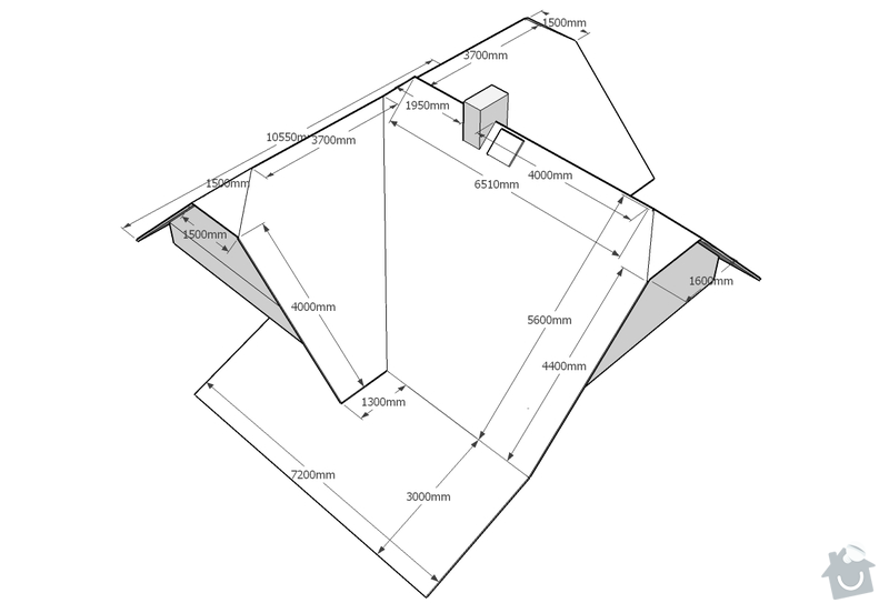 Rekonstrukce střechy RD: Nizbor_-_strecha_3_k