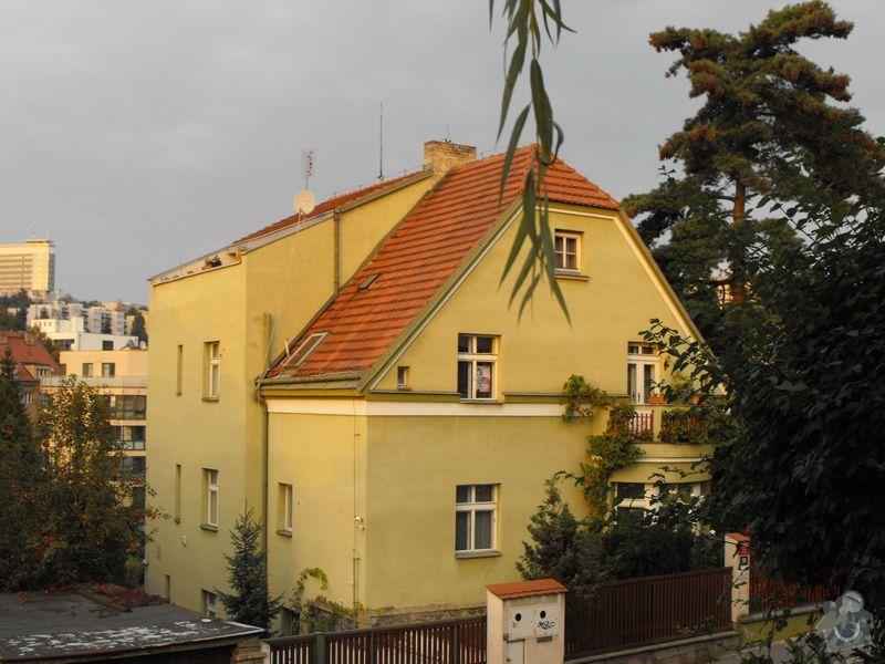 Generální oprava střechy: Z_-_2010-09-24.1