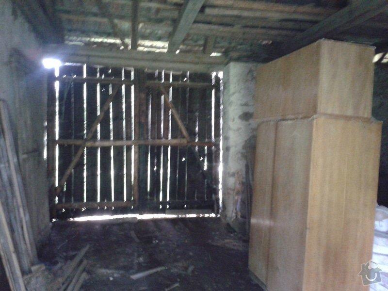 Renovace vrat do stodoly: 2013-07-18_13.36.11