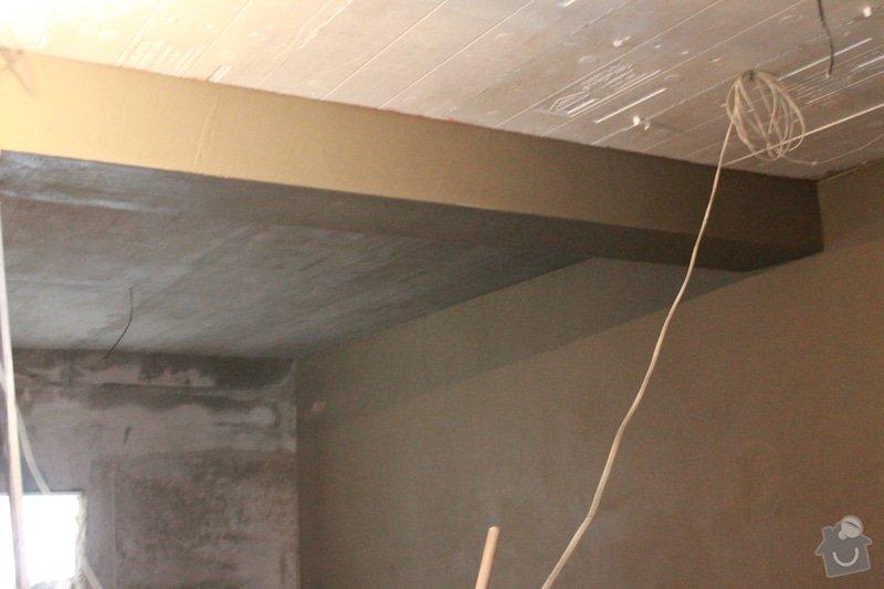 Dokončení vedlejší stavby: _00_096