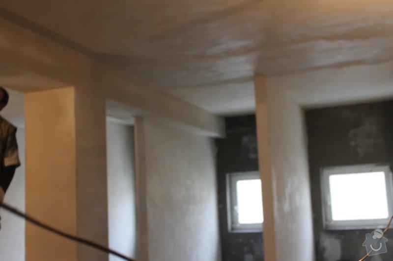 Dokončení vedlejší stavby: 057_2_