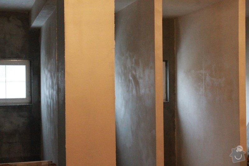 Dokončení vedlejší stavby: 008_2_