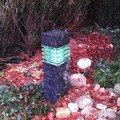 Zahradni led osvetleni kamerovy system imag2658
